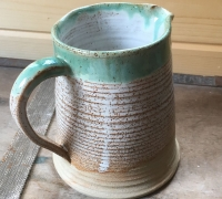 Green-dipped-jug